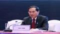 Việt Nam ghi dấu ấn sâu đậm với quan chức cao cấp APEC