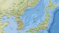 Trung Quốc rung chuyển vì vụ thử hạt nhân của Triều Tiên