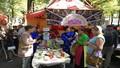 Quảng bá văn hoá ẩm thực Việt tại Hà Lan