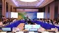 APEC bàn cách giúp doanh nghiệp vận dụng hiệu quả hơn luật pháp và chính sách