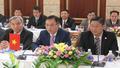 Hoàn thành kế hoạch tăng dày và tôn tạo hệ thống mốc quốc giới Việt Nam – Lào