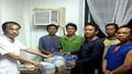 Yêu cầu Philippines điều tra rõ vụ Cảnh sát Biển bắn tàu cá Việt Nam, làm chết 2 ngư dân