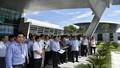 Sơ duyệt các hoạt động của Tuần lễ Cấp cao APEC 2017