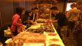 Quảng bá ẩm thực Việt tại Hà Lan