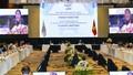 Tuyên bố APPF Hà Nội - thành công lớn nhất của Hội nghị APPF-26