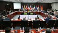 11 nước ký Hiệp định CPTPP