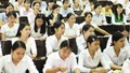 Vụ trưởng Vụ giáo dục đại học nói về đề xuất chuyển từ 'học phí' sang 'giá dịch vụ'