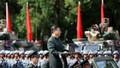 Chủ tịch Trung Quốc kêu gọi chống tham nhũng trong quân đội
