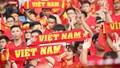 Đại sứ quán Việt Nam tại Indonesia lưu ý cổ động viên Việt tại ASIAN GAMES 2018