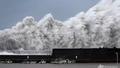 Bão mạnh nhất 1/4 thế kỷ quét qua Nhật Bản