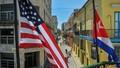 Mỹ gia hạn cấm vận kinh tế Cuba