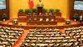 Sáng nay bế mạc Kỳ họp thứ 6, Quốc hội khóa XIV