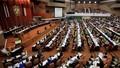 Quốc hội Cuba thông qua dự thảo Hiến pháp sửa đổi