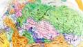 Những sự thật bất ngờ về nước Nga