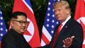 'Chốt' địa điểm diễn ra cuộc gặp thượng đỉnh thứ 2 của ông Trump - ông Kim