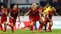 """Việt Nam luôn """"chấp"""" mọi tỉ lệ đặt cược trong bóng đá châu Á"""