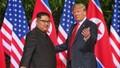 Hội nghị thượng đỉnh Trump – Kim diễn ra ở Trung tâm hội nghị quốc gia?