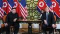Ông Trump tiếp tục lên tiếng về Triều Tiên