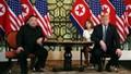 Thứ trưởng Ngoại giao Mỹ nói về thời gian diễn ra thượng đỉnh lần 3 với Triều Tiên
