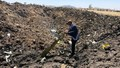 Hé lộ thông báo cuối cùng của phi công trước khi máy bay Boeing của Ethiopia rơi
