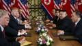 Chủ tịch Triều Tiên Kim Jong-un bị sốc tại thượng đỉnh với Mỹ ở Việt Nam?