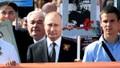 Tổng thống Nga Putin tiết lộ bất ngờ về cha đẻ