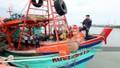 Việt Nam lên tiếng về vụ Malaysia bắt giữ ngư dân và tàu cá Việt Nam