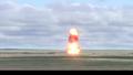 Nga thử nghiệm thành công tên lửa mới