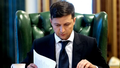Tổng thống Ukraine có các quyết định về nhân sự