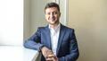 Tổng thống Ukraine có quyết định quan trọng về chống tham nhũng