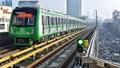 Hà Nội muốn vay lại hơn 2.300 tỉ đồng vận hành đường sắt Cát Linh-Hà Đông