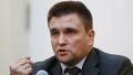 Tổng thống Zelensky cần 3 'bảo bối' nếu muốn gặp Tổng thống Nga?