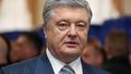 Mất chức, cựu Tổng thống Ukraine Poroshenko đối mặt rắc rối 'sốc'