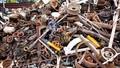 Xử lý nghiêm tổ chức, cá nhân lợi dụng nhập khẩu phế liệu đưa chất thải vào Việt Nam