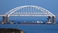 Chuyên gia Nga đòi truy trách nhiệm Tổng thống Ukraine trong vụ bắt tàu chở dầu