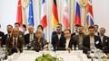 Iran đã làm giàu tới 24 tấn uraniumum?