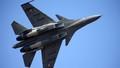 Ấn Độ mua tên lửa R-27 của Nga để trang bị cho máy bay Su-30MKI