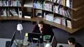 Ukraine lên tiếng việc dỡ bỏ lệnh cấm mạng xã hội Nga