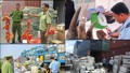 Việt Nam kiên quyết ngăn chặn mọi hành vi gian lận thương mại