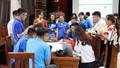 Giới trẻ lên tiếng về đổi mới giáo dục