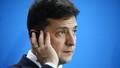 Tổng thống Ukraine bất ngờ có yêu cầu khiến Nga 'phiền lòng'