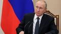 Nga lên tiếng về việc đối thoại giữa Tổng thống Putin với Tổng thống Ukraine