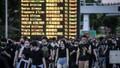 Chưa ghi nhận trường hợp công dân Việt gặp khó khăn hoặc bị thiệt hại tại Hongkong