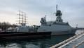Tàu chiến, tên lửa Nga tung hỏa lực mạnh mẽ vào đối thủ