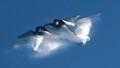 Nga phô diễn máy bay 'diệt mọi mục tiêu' Su-57 tại triển lãm quốc tế