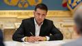Tổng thống Ukraine từ chối trả lời phỏng vấn truyền thông Nga