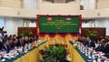 Việt Nam là một trong những nhà đầu tư lớn nhất tại Campuchia