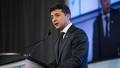 Hé lộ ứng viên cho chức Thủ tướng Ukraine