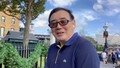 Trung Quốc xác nhận bắt học giả Australia