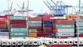 Mỹ - Trung khởi động vòng thuế mới trong chiến tranh thương mại